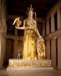 480px-Athena_Parthenos_LeQuire