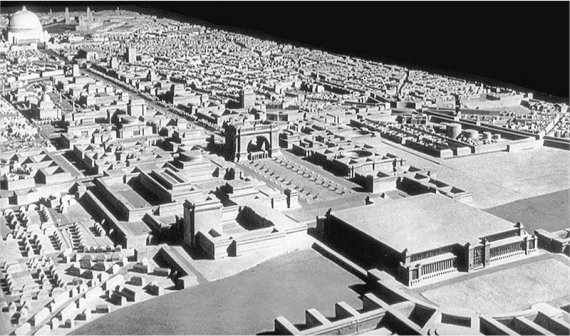 germania1934