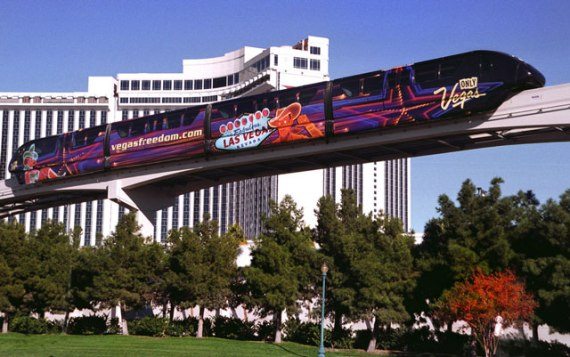 monorail-in-las-vegas1