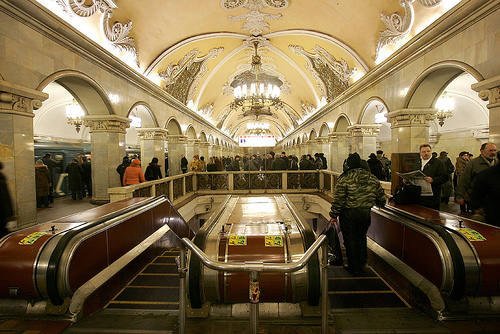 visitar-metro-moscu