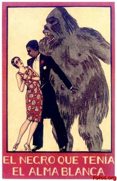 1927-El-negro-que-tenia-el-alma-blanca-Benito-Perojo-3