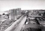 avenida-de-la-reina-victoria-1922