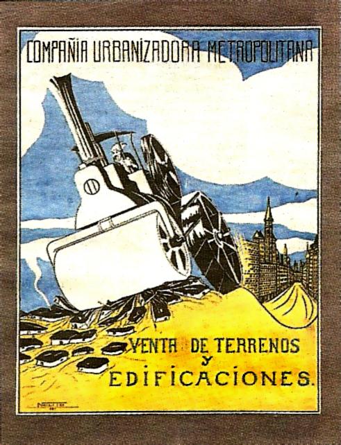 cartel-compania-urbanizadora-metropolitana