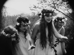 sunnyside-nymphs_6