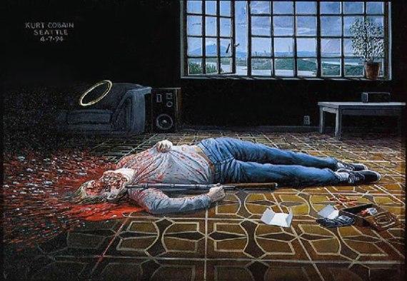 Kurt-Cobains-Dead-bodycelebrity-autopsy.com_