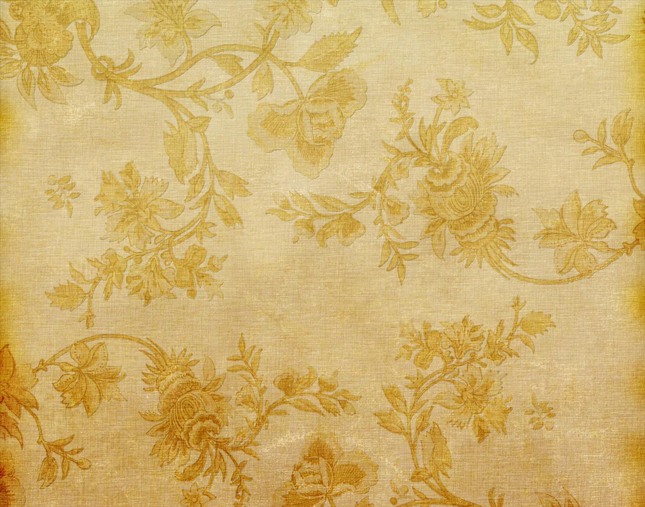 edgar allan poe yellow wallpaper