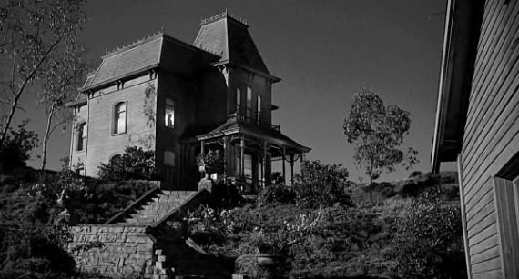 El-Motel-Bates-de-Psicosis-600x324