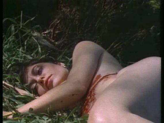"""""""Henry retrato de un asesino"""" película llena de """"mujeres despojo"""" que diría Pilar Pedraza."""