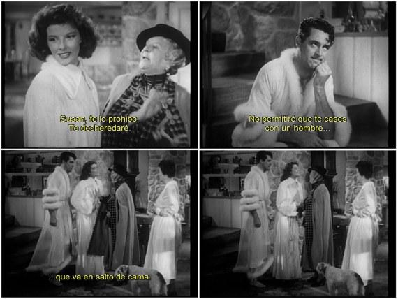 La fiera de mi niña-Bringing up Baby-Howard Hawks-1938-salto de cama copia