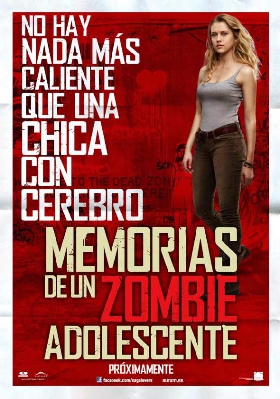 memorias-de-un-zombie-adolescente-cartel-7