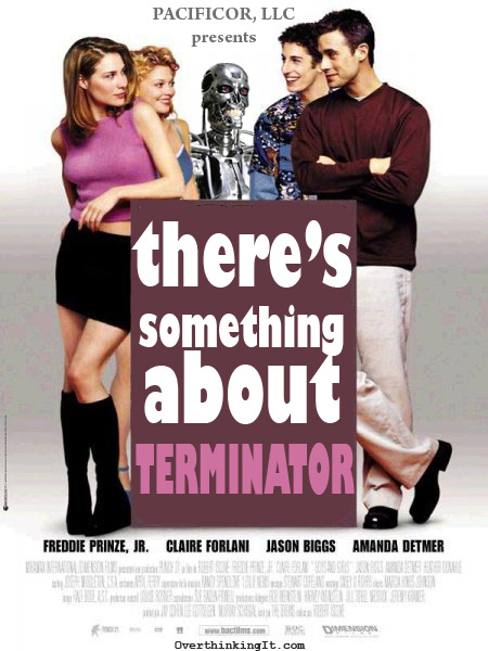 romantic-comedy-terminator