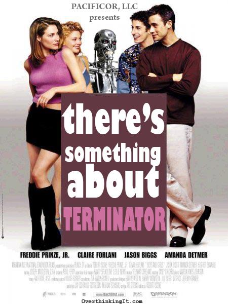 romantic-comedy-terminator