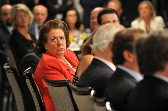 2012-06-25 RITA BARBERÁ