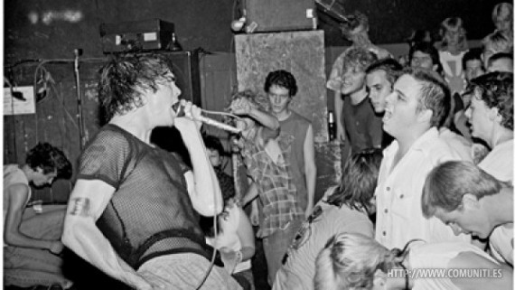 black-flag-hardcore-punk