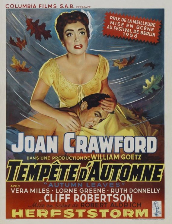 autumn-leaves-movie-poster-1956-1020413458