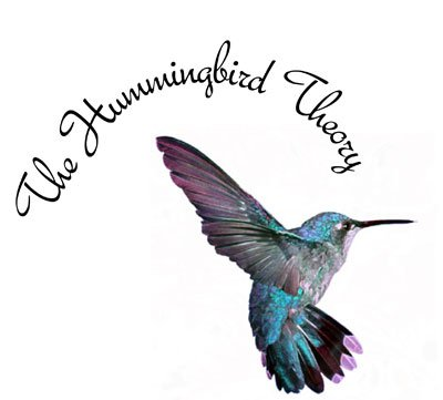 hummingbird-theory2