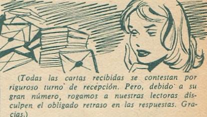 Recurso1