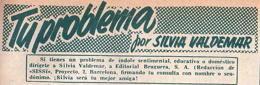 https://palomitasenlosojos.files.wordpress.com/2013/09/recurso2.jpg