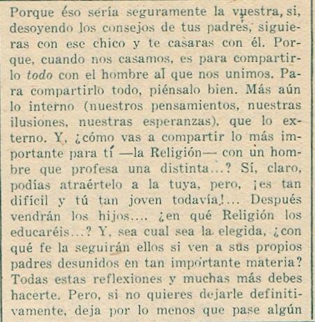 religion2